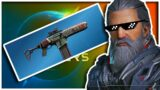 Automatic Shotguns are MEGA Over-Powered and I love it! – Outriders Trickster Gameplay and Guide