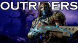OUTRIDERS | Devastator Level 30 Endgame | Giveaway Live! Enter now for a chance to win.